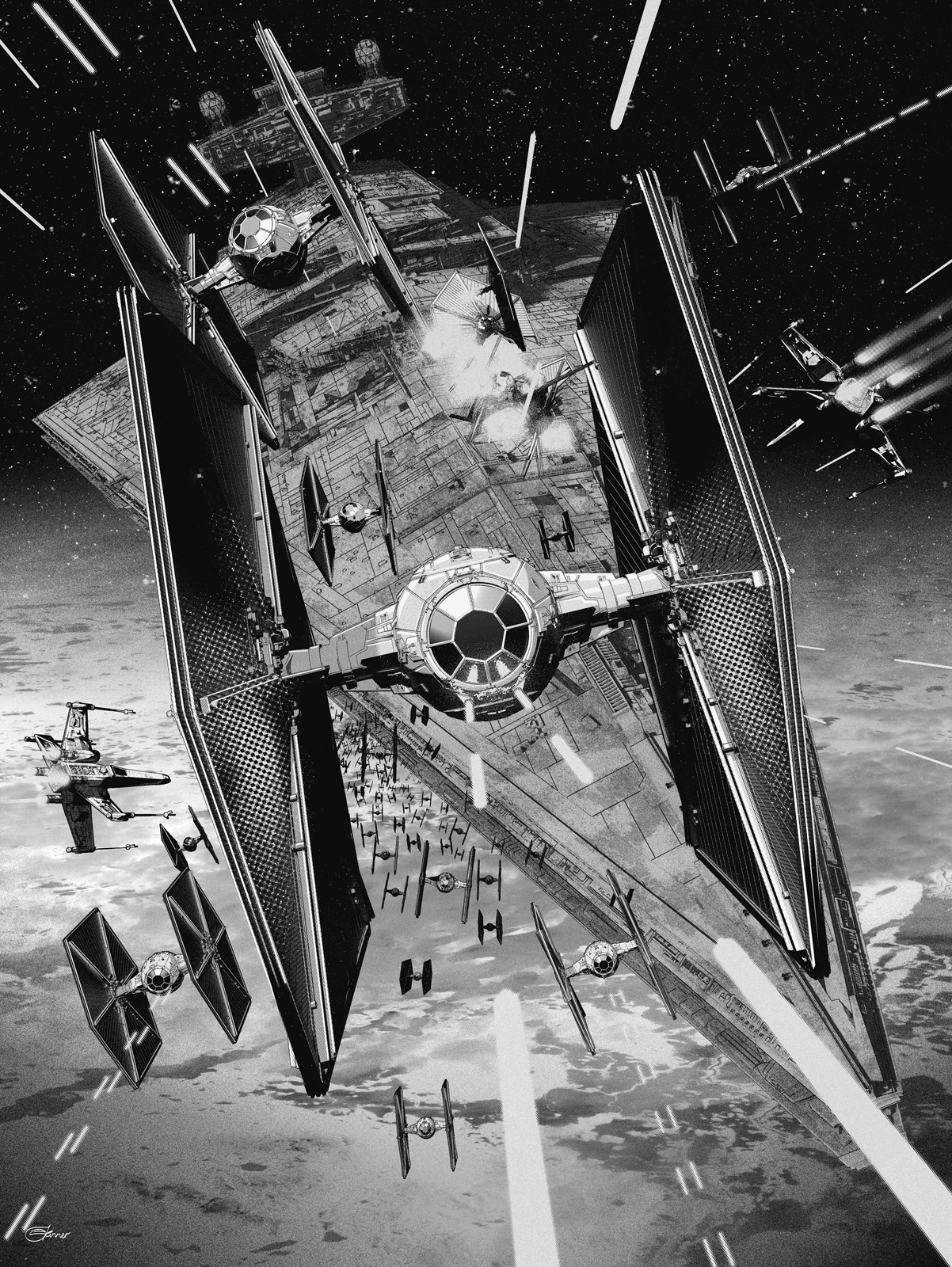 Star-Wars-TIE-Fighter-Defence.jpg