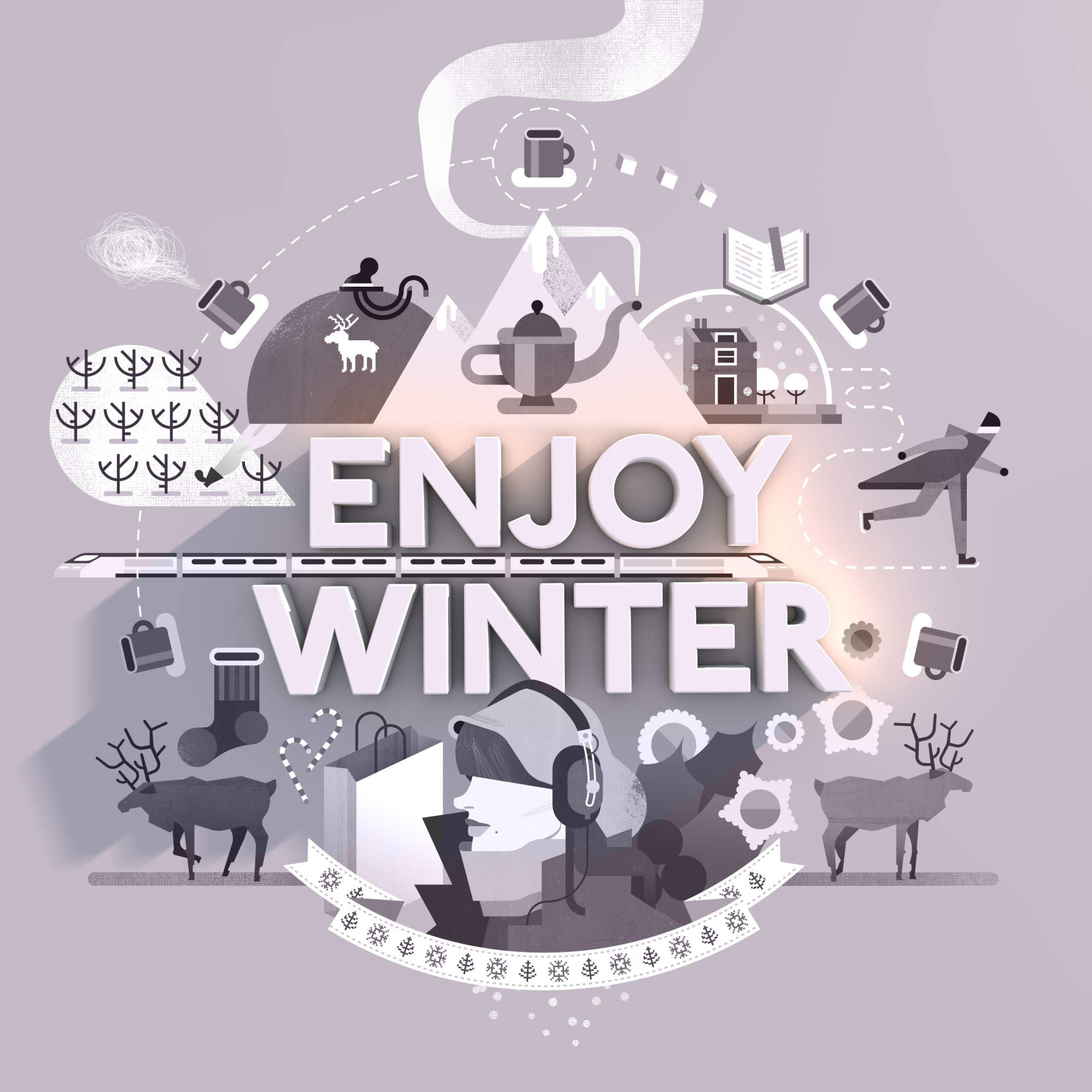 28_Enjoy_Winter.jpg