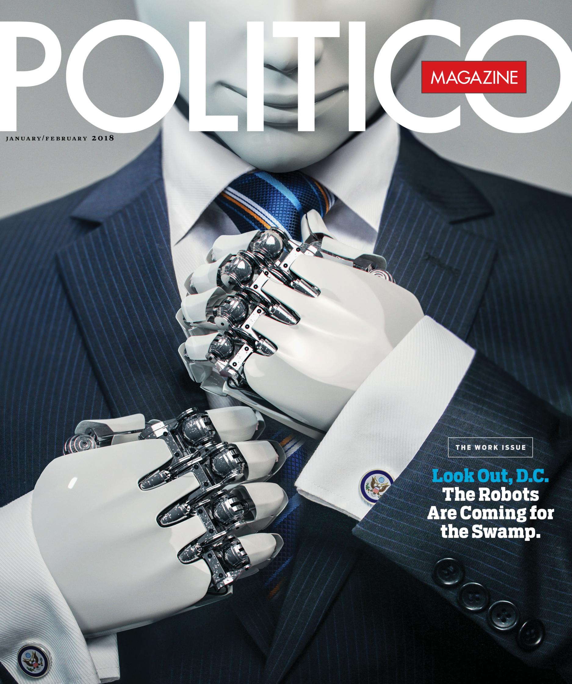 Politico_AI.jpg