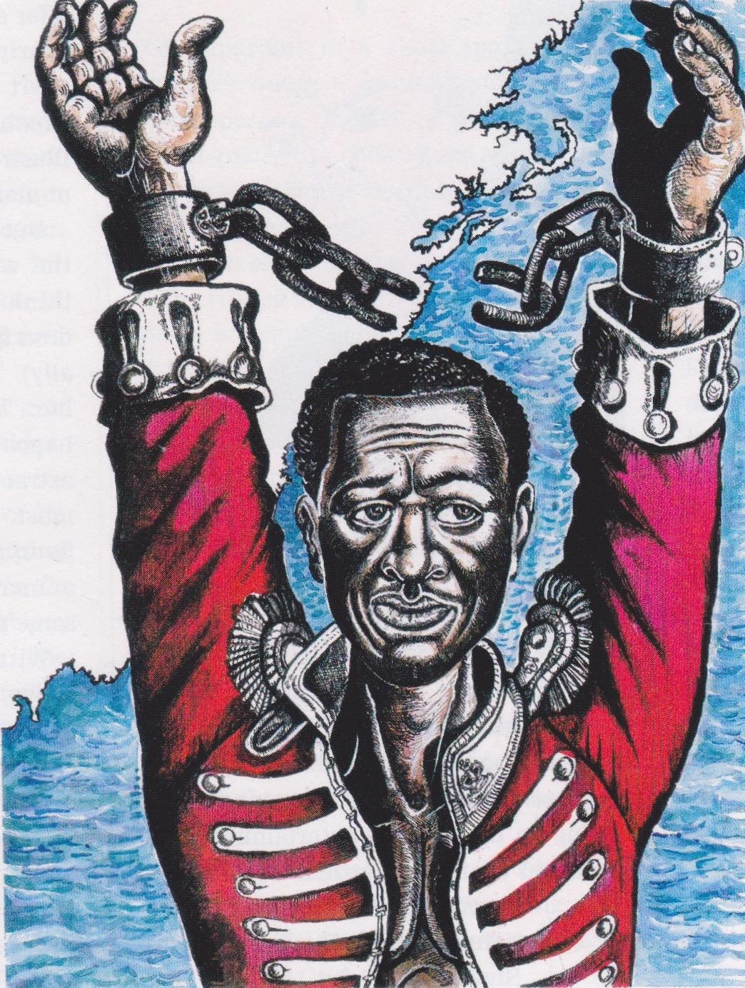 Chris Price FT slave.jpg