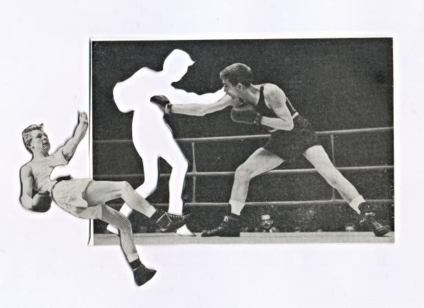 Boxing 2017, .jpg