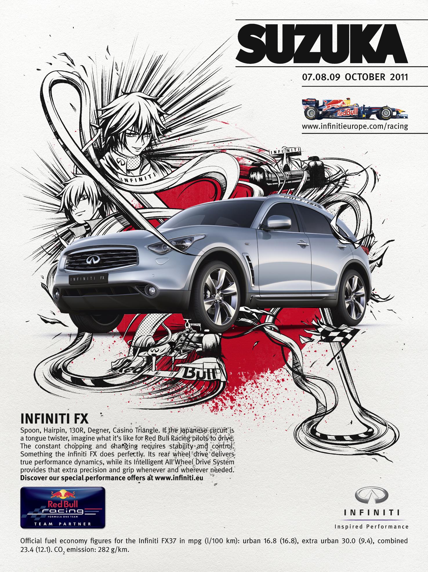 InfinityF1SuzukavOF.jpg
