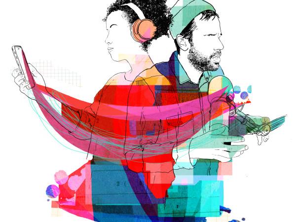 viertausendhertz-podcast-frequenz-zellmer.jpg