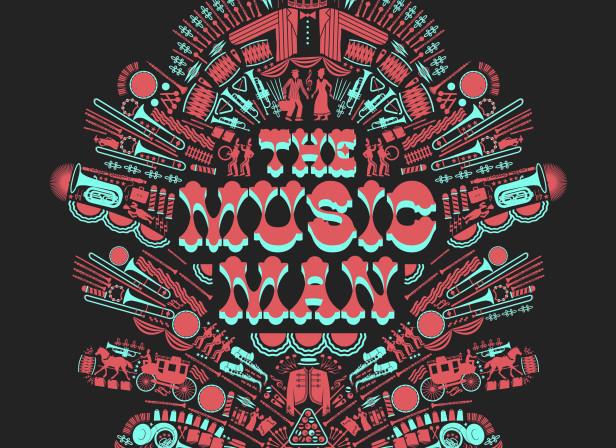 MUSICMAN2_df.jpg