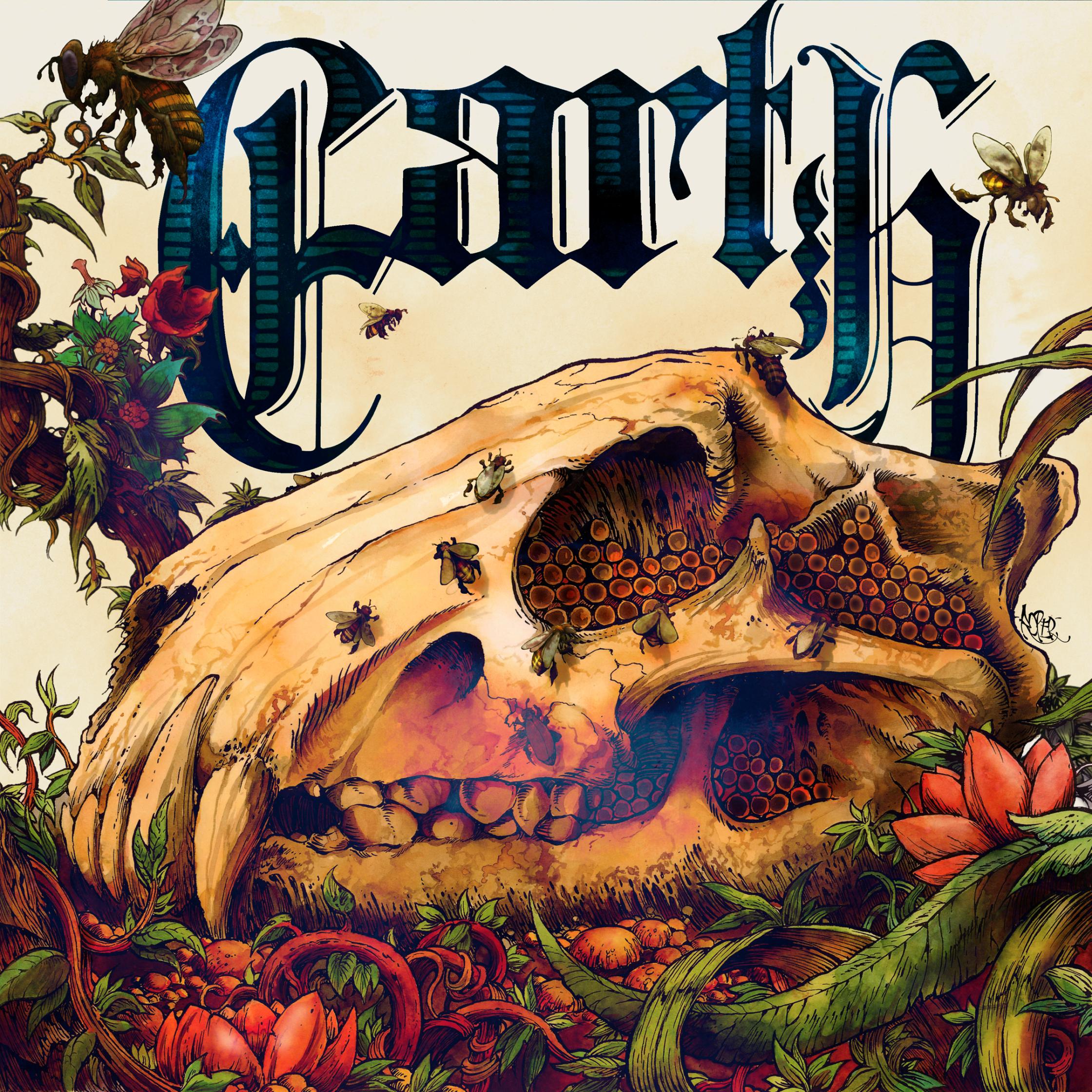 14-Earth.jpg