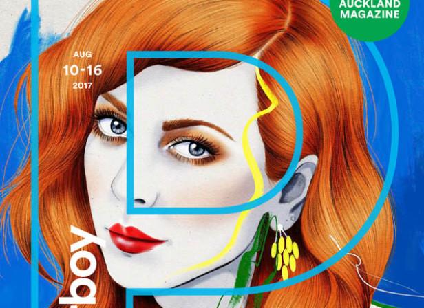 Kelly Thompson paperbot Cover.jpg