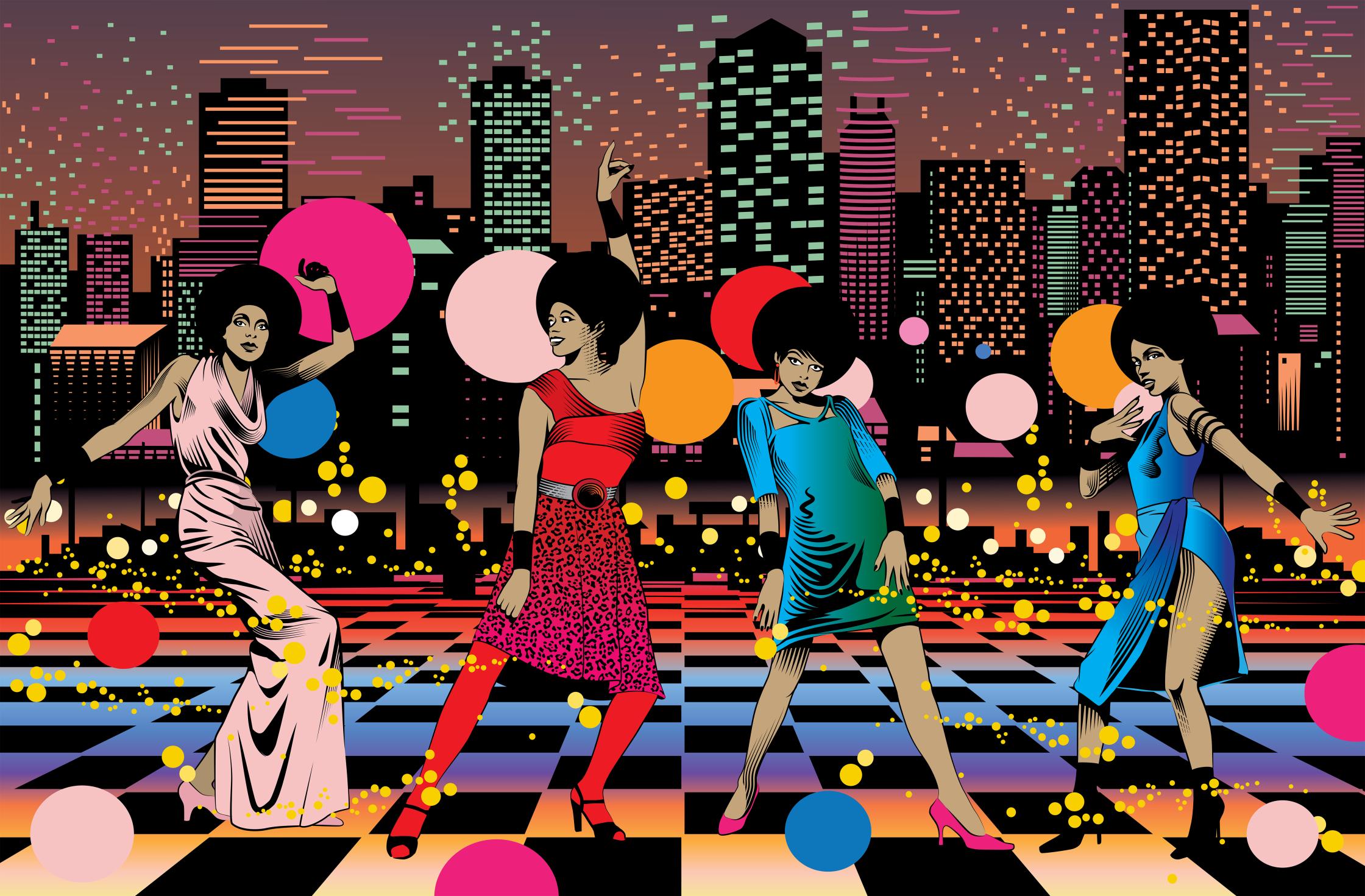 disco_baobab.jpg