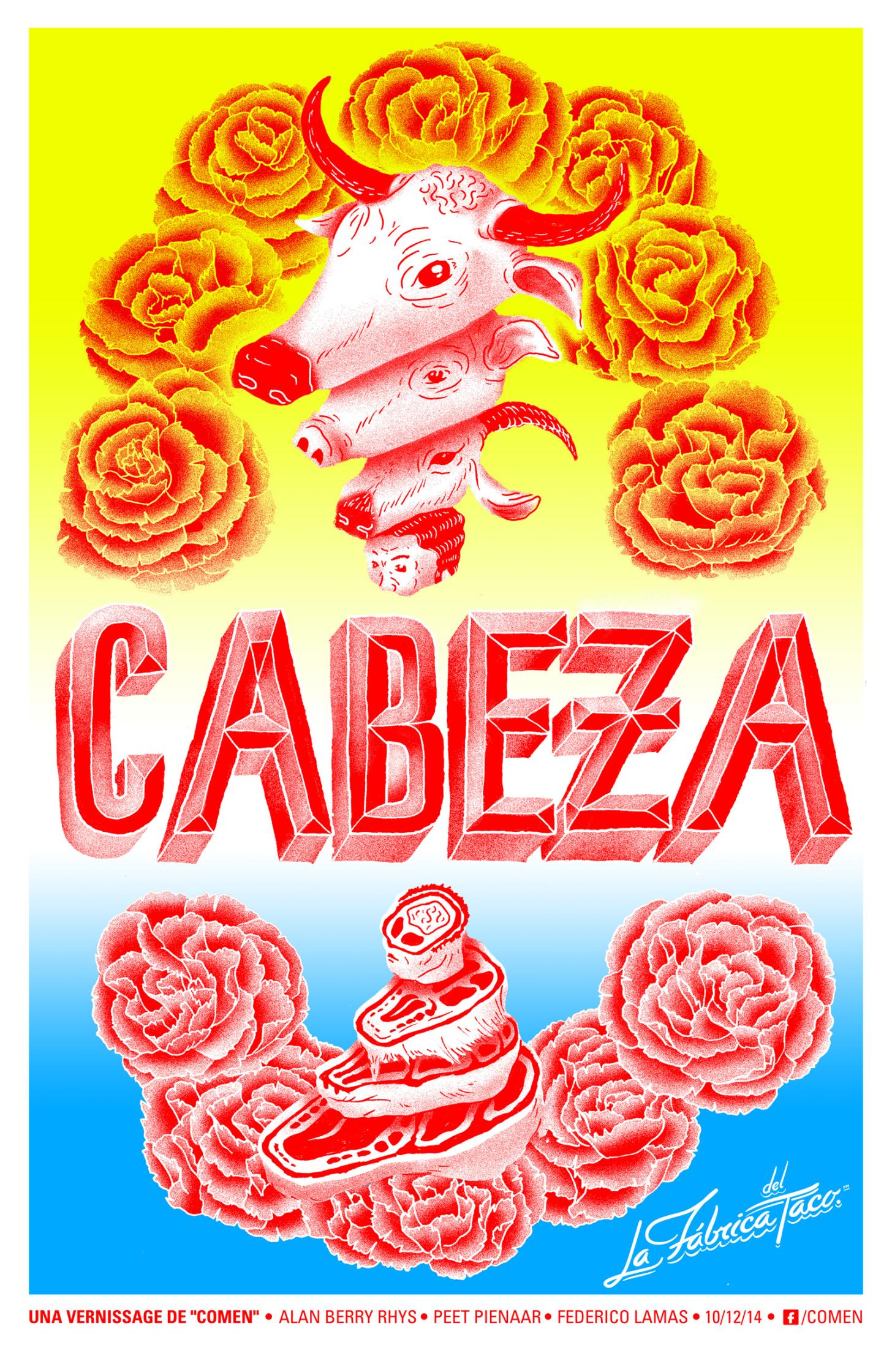 Cabeza.jpg