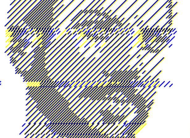FrameMag02.jpg