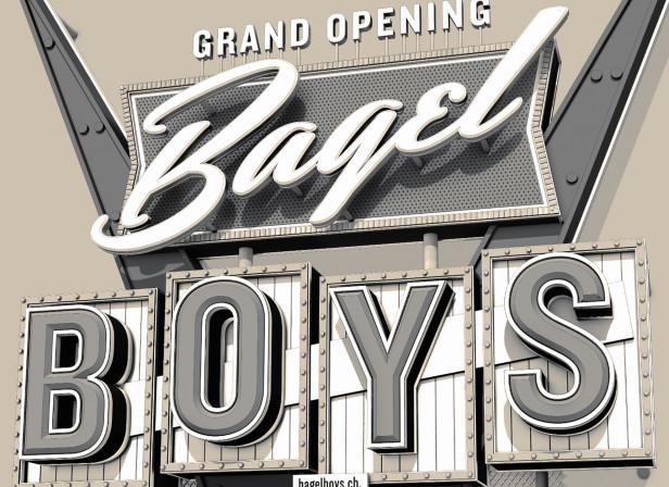 bagle boys.jpg