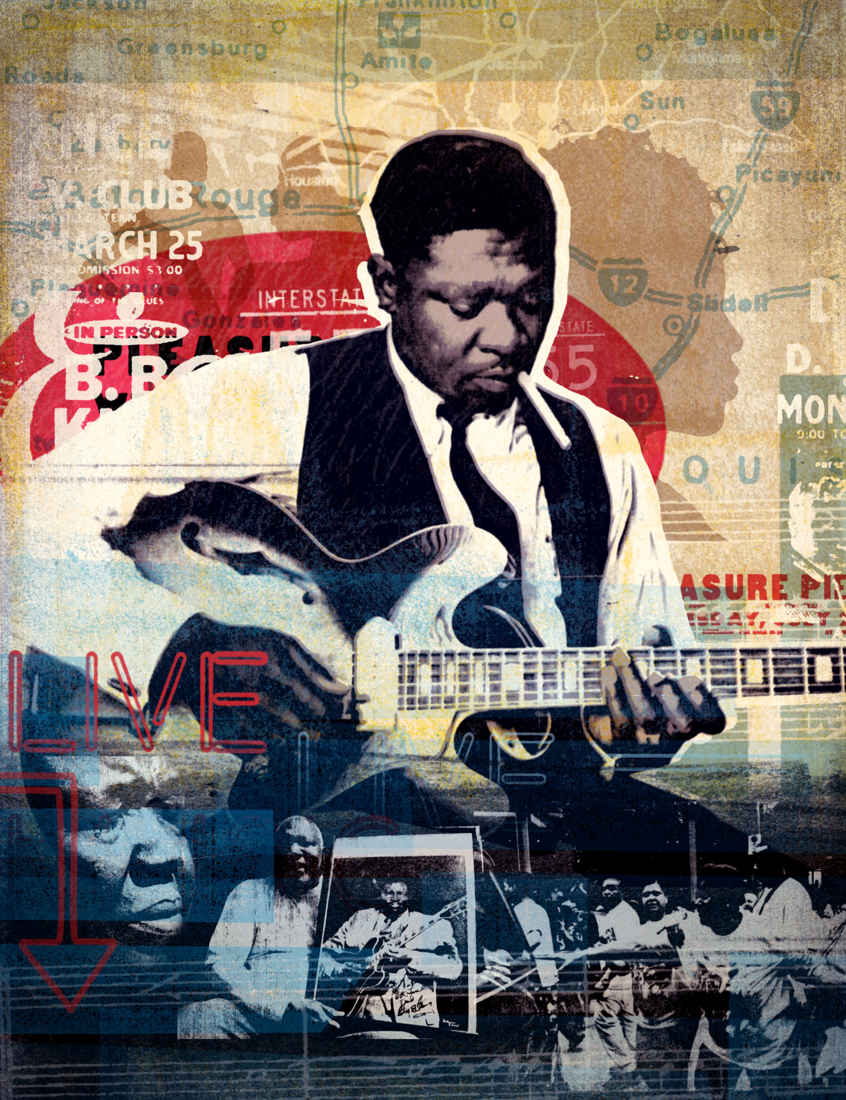 Hollywood_Reporter_BB King.jpg