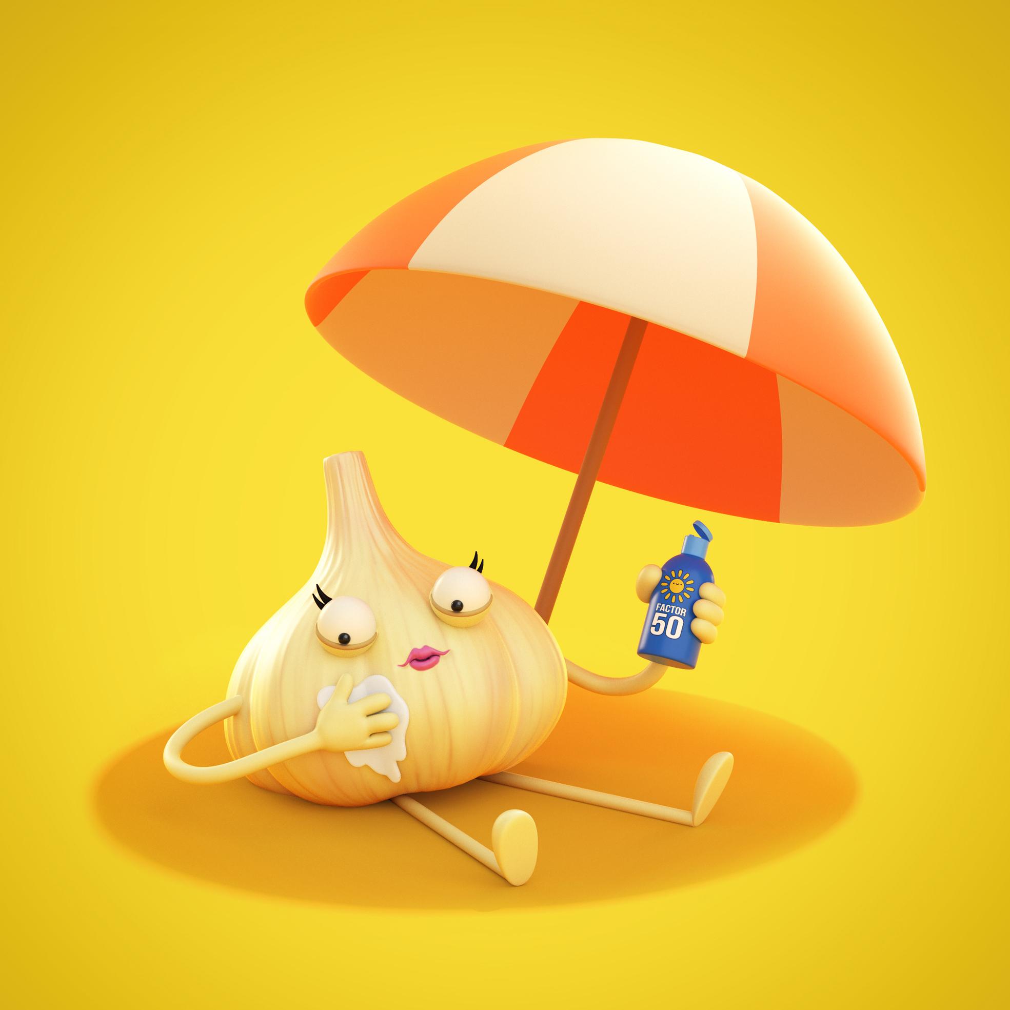 Garlic_Crop.jpg