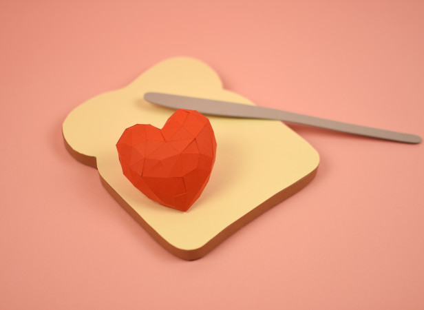 SPREAD LOVE NOT COVID 1.jpg