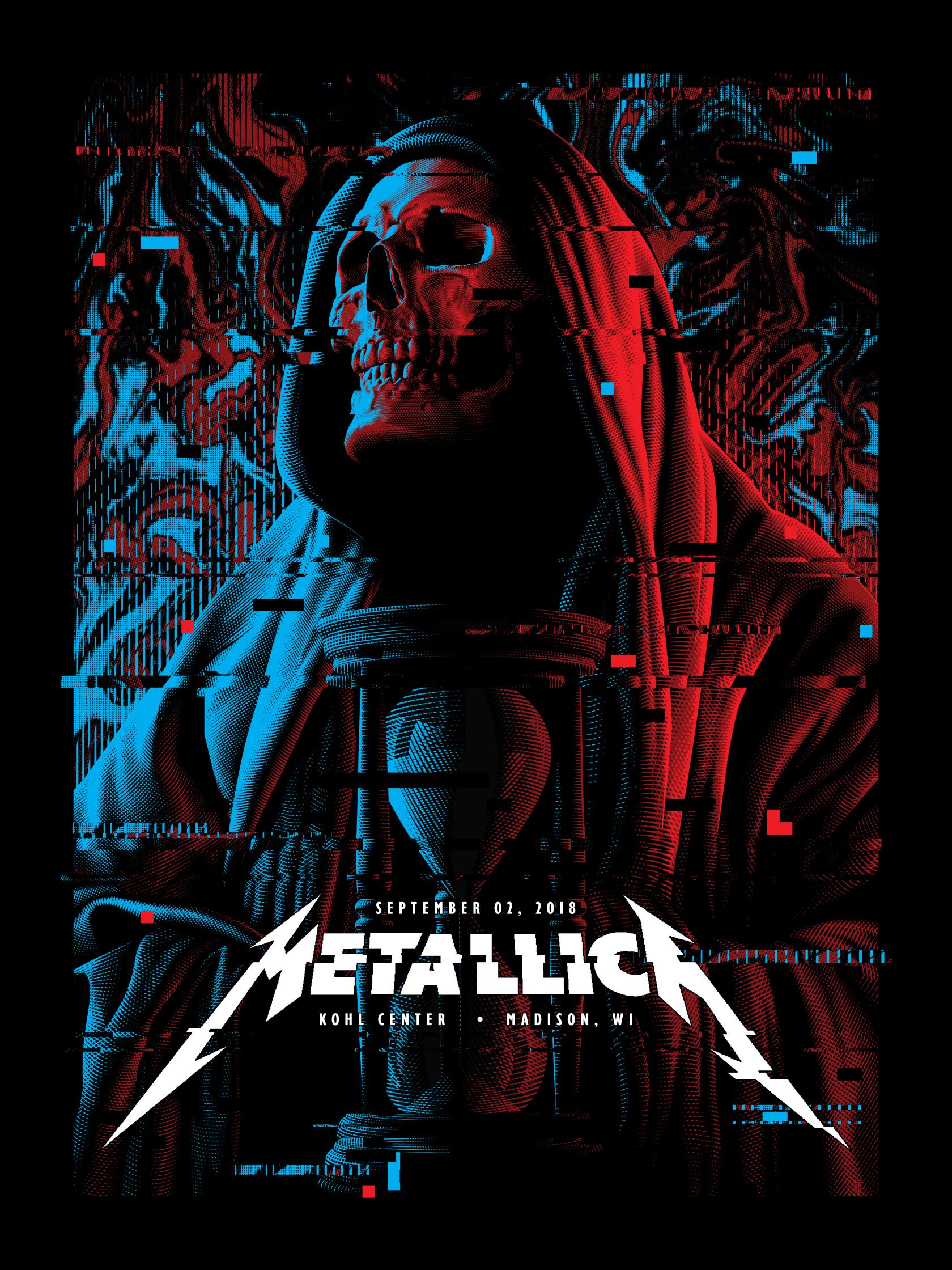 TChing-Metallica-2019USTourMadisonWI.jpg