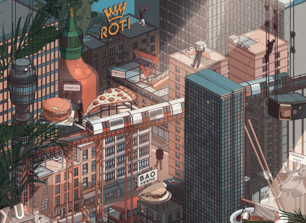 BAO CITY FINAL - CROP-LOWRES.jpg