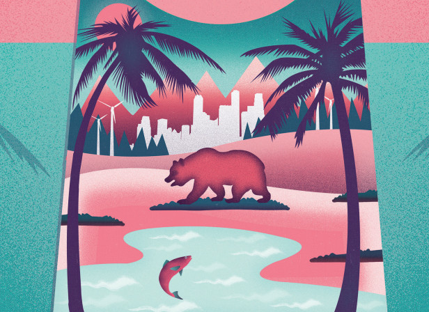 Cmagazine_sustainable Californian fashion.jpg