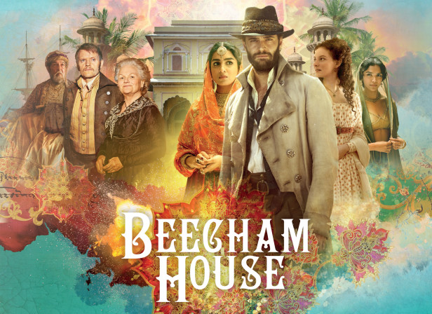 BEECHAM_HOUSE_CULTURE_OBC_233x290_JD_V02.jpg