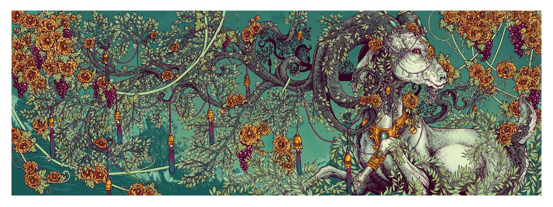 The Goat and Vine - Vineyard Mural -Erica Williams.jpg