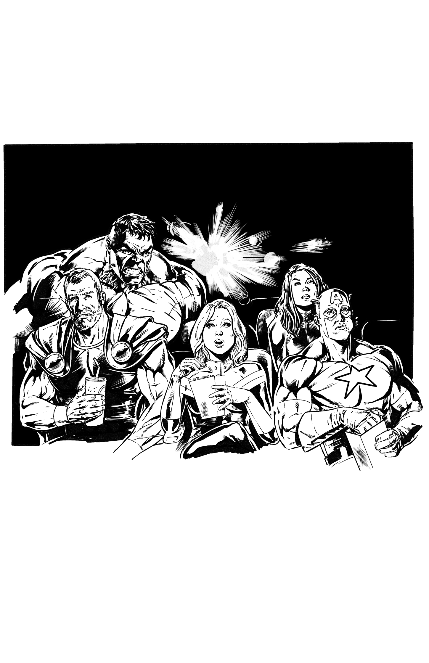 marvel movie illustration 2 high res amended2.jpg