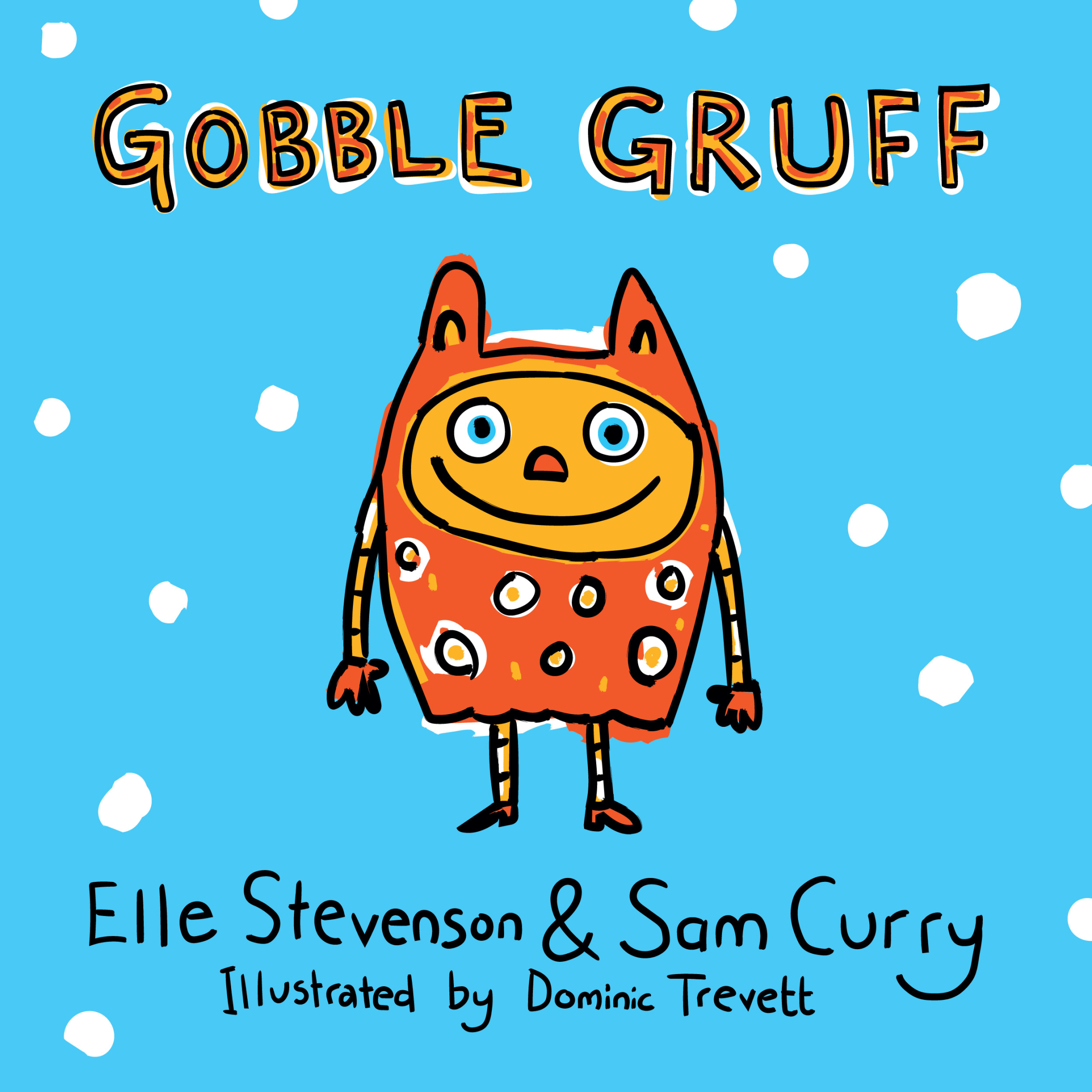 Gobble Gruff Childrens Book Cover.jpg