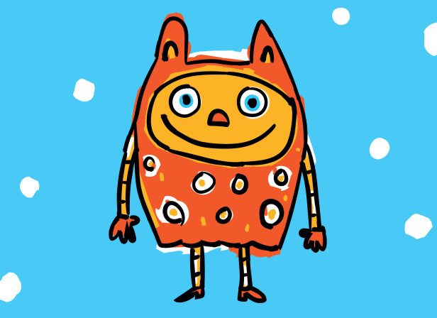 Gobble Gruff Childrens Book Cover.jpg