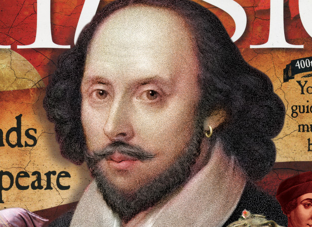 Shakespeare cover lines.jpg