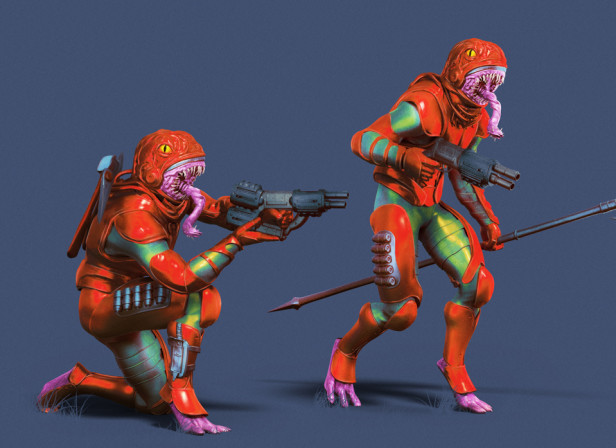 Lazersnake-Aliens.jpg