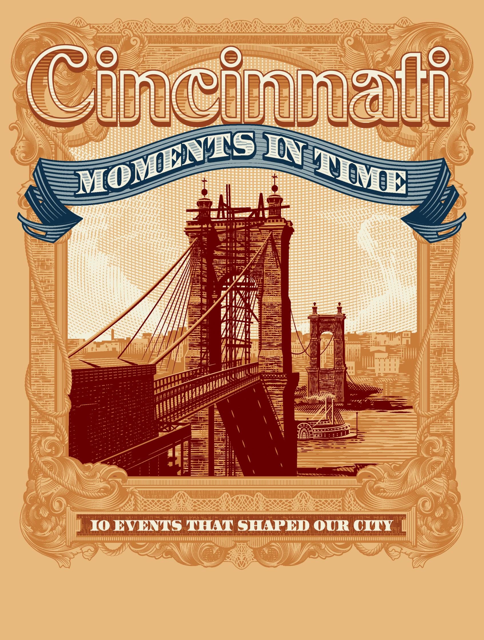 TChing-CincinnatiMagazineCover-RoeblingBridgeFinal.jpg