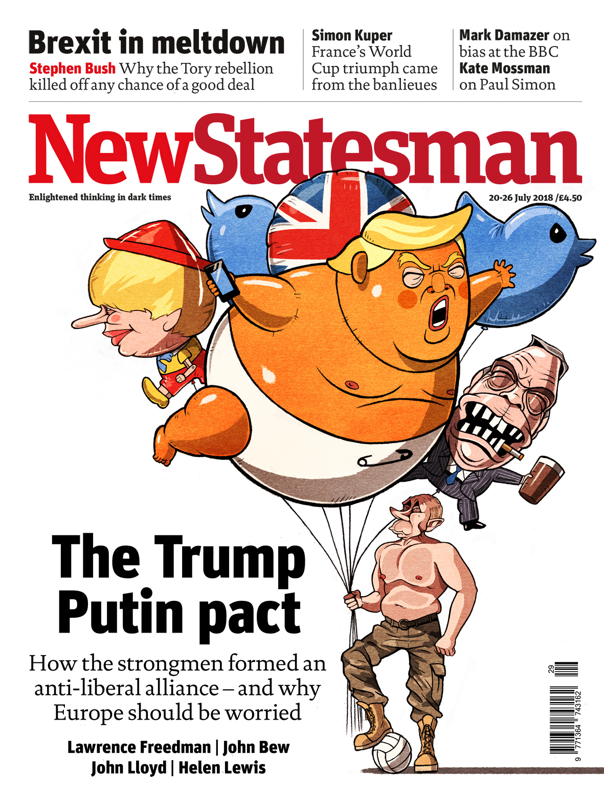 NewStatesman_20-26July2018.jpg