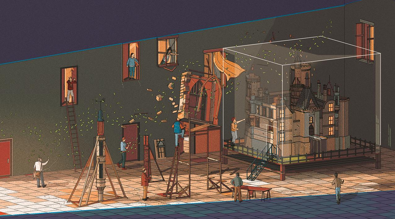 World of Interiors_Doug John Miller-LOWRES.jpg