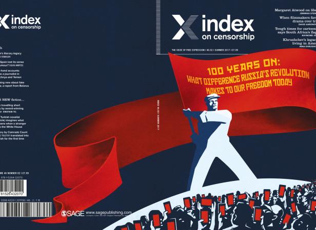 Index-On-Censorship---Summer-2017.jpg