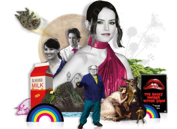 Empire mag 'Pint of Milk 'Daisy Ridley.jpg