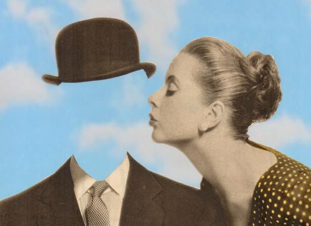Kissing Magritte.jpg