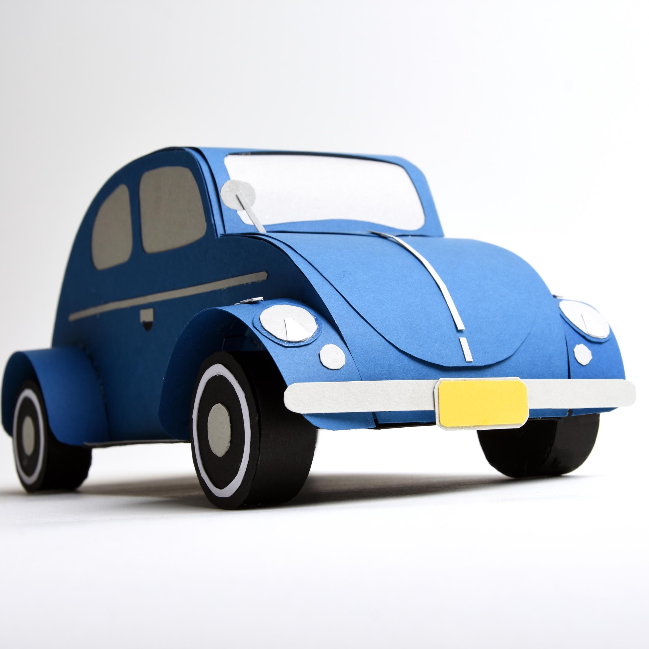 VW BEETLE.jpg