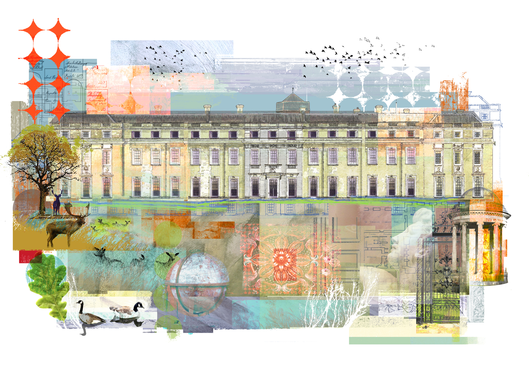 new version petworth house.jpg