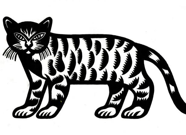 Cobb Cat