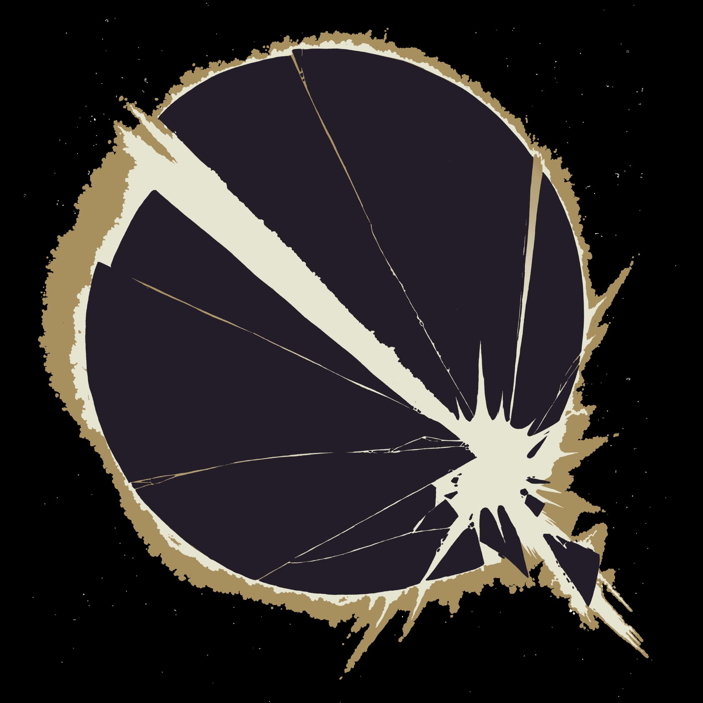 Villains Logo.png