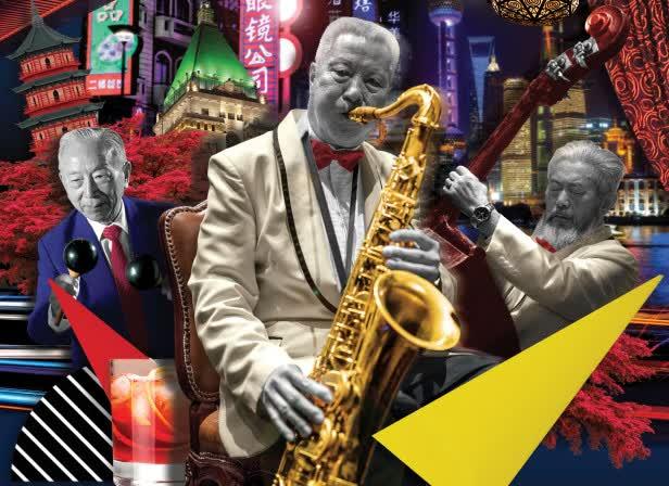 Jazz band BA High Life.jpg