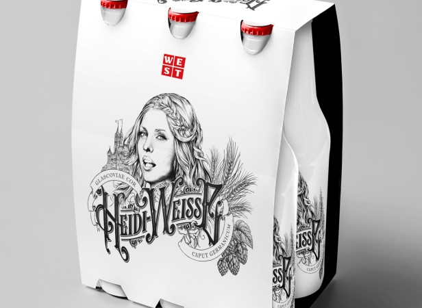 Heidi_Weisse_Bottle 6 Pack_Mock Up_1.jpg