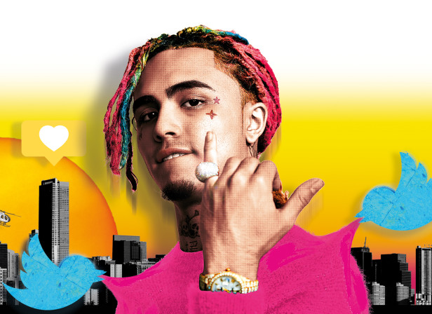 Billboard mag Lil Pump Rapper.jpg