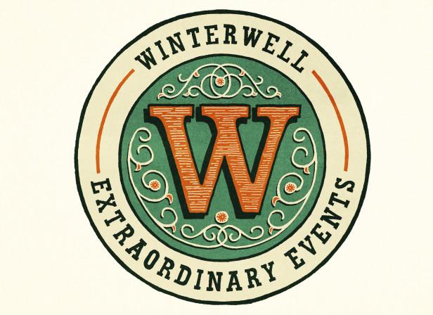 Winterwell Roundel.jpg