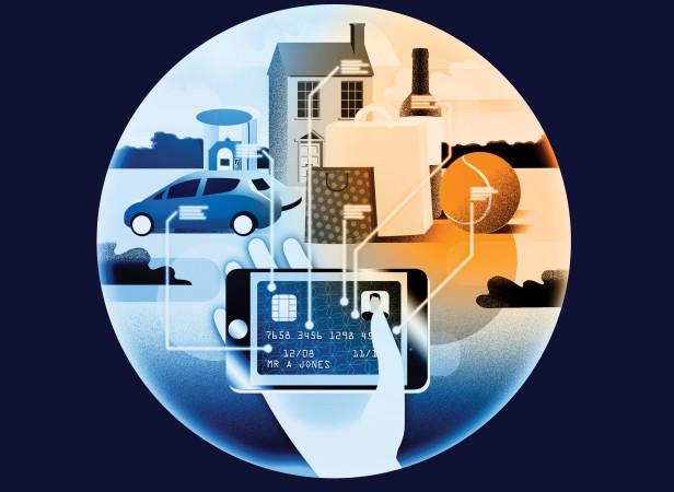 Deloitte_consumer card tech.jpg