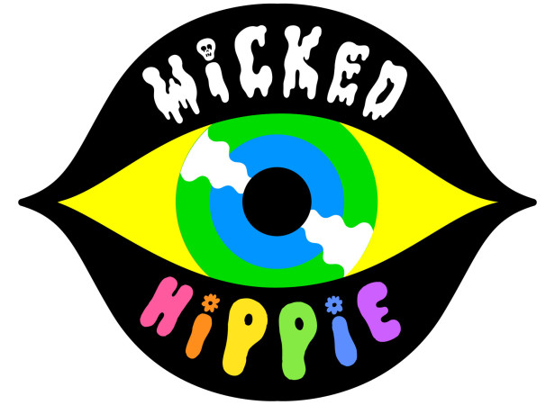Wicked Hippie