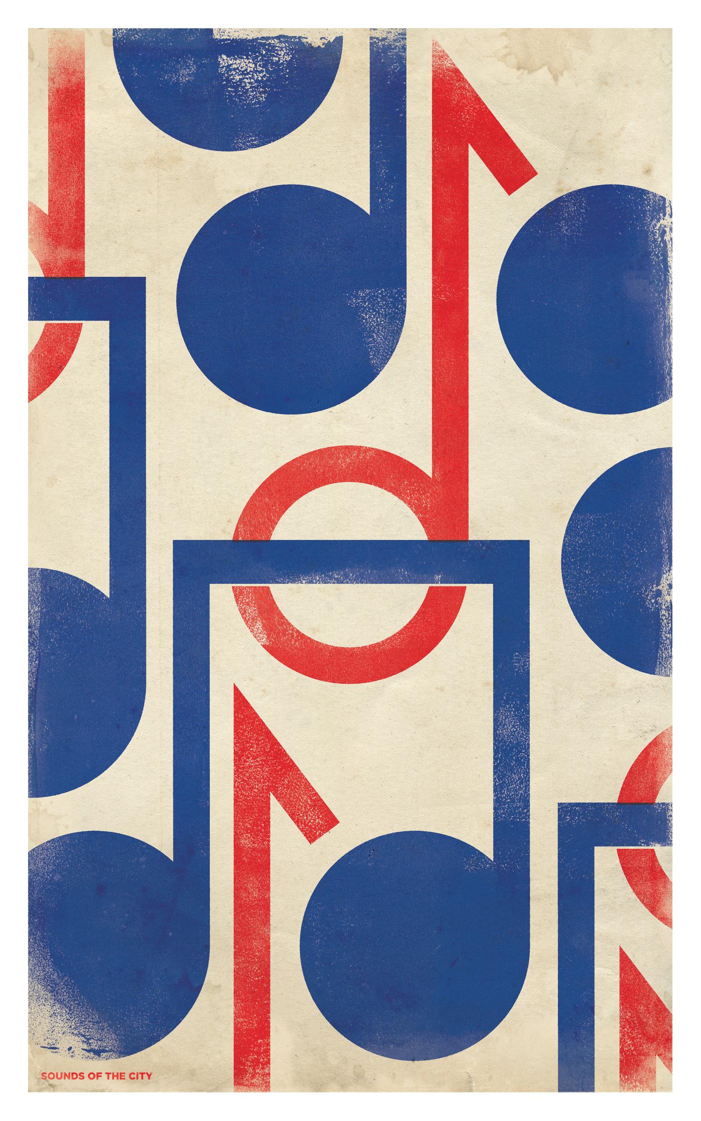AOI TFL Exhibition- Sound of the Underground -Sam Hadley .jpg
