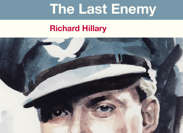 Penguin_Books_'The_Last_Enemy'_Cover.jpg