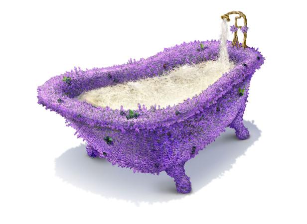 Bath / Airwick