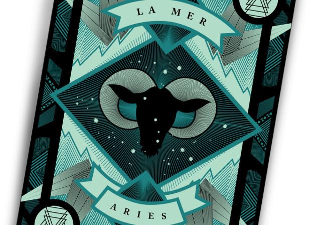 LaMer_zodiac.jpg