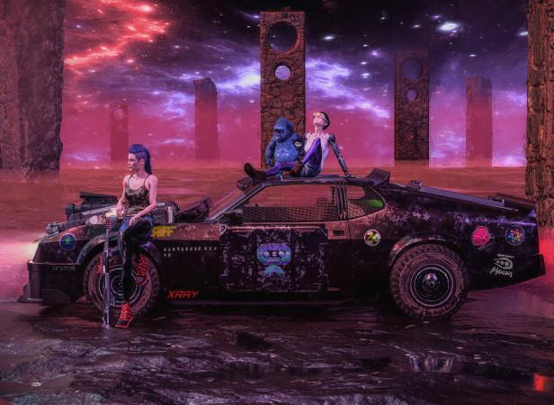02-The-Midnight-Realm.jpg