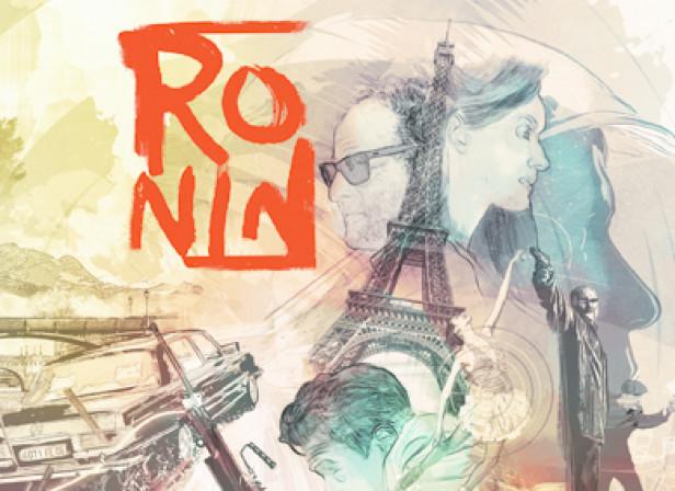Ronin DVD _ Arrow Video1.jpg