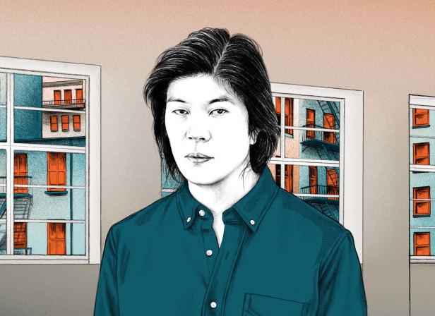 james-iha-portrait.jpg